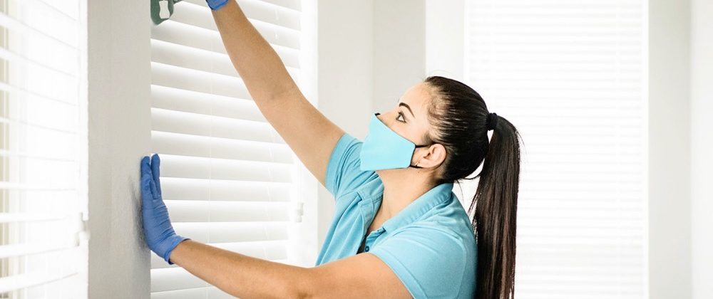 5 Important Things To Look For In A Home Cleaning Service Right Now