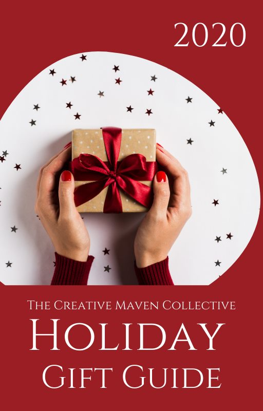 2020 Holiday Gift Guide Is Finally Here!