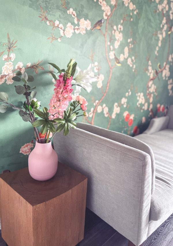 Transform Any Space with Photowall Wallpaper