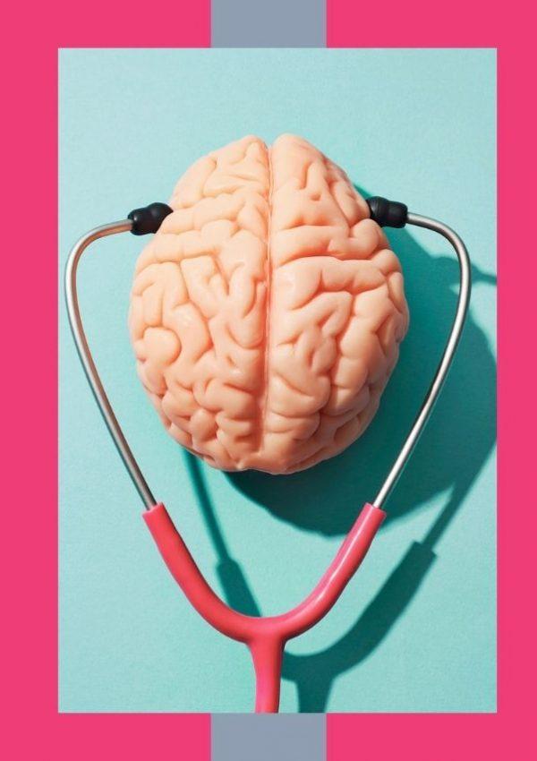 Types of Meditation for Mental Wellness