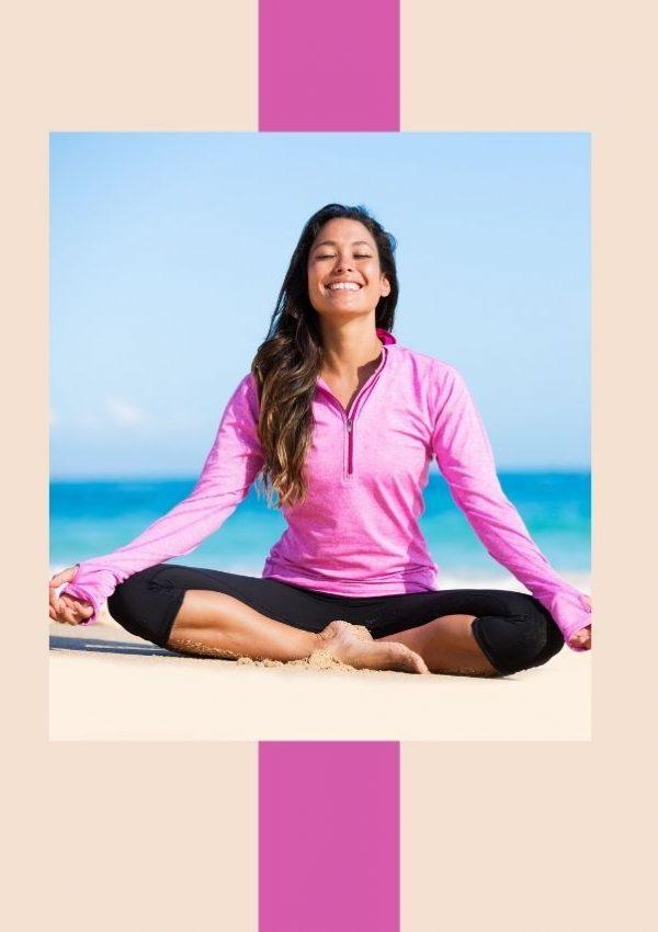 7 Steps to Mental Wellness